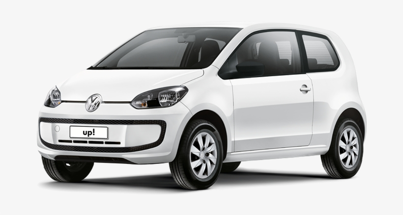 VW UP 2019 MANUAL
